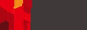 广航交通logo