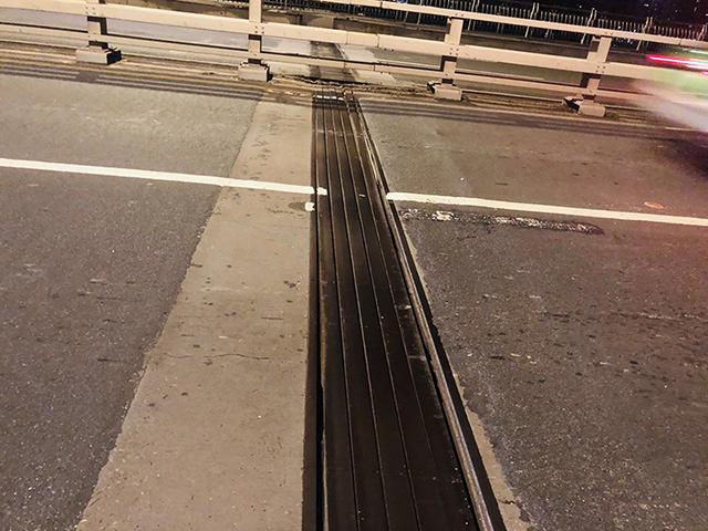 猎德大桥施工前.jpg